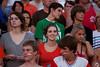 Olympia @ Boone High School Varsity Football 2010 IMG-0669