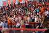 Olympia @ Boone High School Varsity Football 2010 IMG-0679