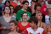 Olympia @ Boone High School Varsity Football 2010 IMG-0670