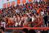 Olympia @ Boone High School Varsity Football 2010 IMG-0678