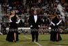 Olympia @ Boone High School Varsity Football 2010 IMG-0868
