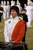 Olympia @ Boone High School Varsity Football 2010 IMG-0881