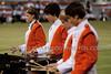 Olympia @ Boone High School Varsity Football 2010 IMG-0885