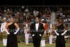Olympia @ Boone High School Varsity Football 2010 IMG-0873