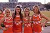 Boone @ Dr  Phillips HS Varsity Football IMG-9804