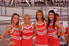 Boone @ Dr  Phillips HS Varsity Football IMG-9805