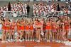 Boone @ Dr  Phillips HS Varsity Football IMG-9795