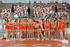 Boone @ Dr  Phillips HS Varsity Football IMG-9794