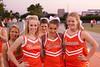 Boone @ Dr  Phillips HS Varsity Football IMG-9802