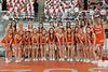 Boone @ Dr  Phillips HS Varsity Football IMG-9793