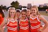 Boone @ Dr  Phillips HS Varsity Football IMG-9799