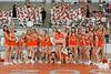Boone @ Dr  Phillips HS Varsity Football IMG-9798