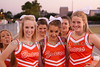 Boone @ Dr  Phillips HS Varsity Football IMG-9801