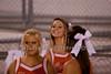 Boone @ Dr  Phillips HS Varsity Football IMG-9824