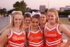 Boone @ Dr  Phillips HS Varsity Football IMG-9800