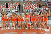 Boone @ Dr  Phillips HS Varsity Football IMG-9797
