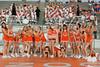 Boone @ Dr  Phillips HS Varsity Football IMG-9796