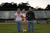 Cypress Creek @ Boone High School Varisty Football Senior Night 2010 DCE-IMG-1169