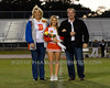 Cypress Creek @ Boone High School Varisty Football Senior Night 2010 DCE-IMG-1173