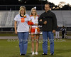 Cypress Creek @ Boone High School Varisty Football Senior Night 2010 DCE-IMG-1170