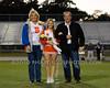 Cypress Creek @ Boone High School Varisty Football Senior Night 2010 DCE-IMG-1174