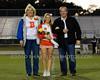 Cypress Creek @ Boone High School Varisty Football Senior Night 2010 DCE-IMG-1172