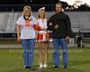 Cypress Creek @ Boone High School Varisty Football Senior Night 2010 DCE-IMG-1171