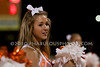 Boone High School Homecoming 2010 Game Freedom High School @ Boone High School Varsity Football DCE-IMG-6396