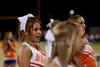 Boone High School Homecoming 2010 Game Freedom High School @ Boone High School Varsity Football DCE-IMG-6384