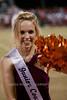 Boone High School Homecoming 2010 Game Freedom High School @ Boone High School Varsity Football DCE-IMG-6400