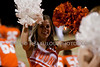 Boone High School Homecoming 2010 Game Freedom High School @ Boone High School Varsity Football DCE-IMG-6392