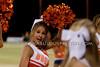 Boone High School Homecoming 2010 Game Freedom High School @ Boone High School Varsity Football DCE-IMG-6383