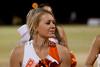 Boone High School Homecoming 2010 Game Freedom High School @ Boone High School Varsity Football DCE-IMG-6387