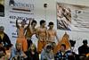 Metro Cheer Championships 2011 - Boone - DCEIMG-8555