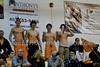 Metro Cheer Championships 2011 - Boone - DCEIMG-8558