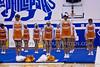 Metro Cheer Championships 2011 - Boone - DCEIMG-3569