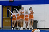 Metro Cheer Championships 2011 - Boone - DCEIMG-8563