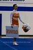 Metro Cheer Championships 2011 - Boone - DCEIMG-8551