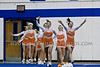Metro Cheer Championships 2011 - Boone - DCEIMG-8564