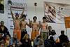 Metro Cheer Championships 2011 - Boone - DCEIMG-8559