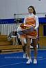 Metro Cheer Championships 2011 - Boone - DCEIMG-8554