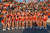 Olympia @ Boone High School Varsity Football 2010 IMG-0564