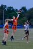 Cypress Creek @ Boone Varsity Girls Flag Football 2011 DCEIMG-2955