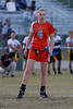 Cypress Creek @ Boone Varsity Girls Flag Football 2011 DCEIMG-2928