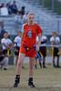 Cypress Creek @ Boone Varsity Girls Flag Football 2011 DCEIMG-2927