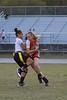 Cypress Creek @ Boone Varsity Girls Flag Football 2011 DCEIMG-2913