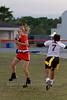 Cypress Creek @ Boone Varsity Girls Flag Football 2011 DCEIMG-2951