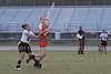 Cypress Creek @ Boone Varsity Girls Flag Football 2011 DCEIMG-2910