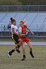 Cypress Creek @ Boone Varsity Girls Flag Football 2011 DCEIMG-2912