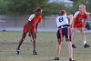 Lake Nona @ Boone Varsity Flag Football  - 2011 DCEIMG-3711